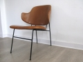 IB Kofod Larsen Penguin chair