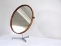 Uno & Östen Kristiansson Luxus mirror
