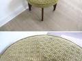 1960s G Plan stool