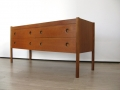 Wrighton sideboard