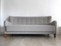 1940s Danish sofa