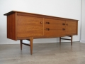 1960s Younger sideboard