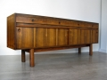 Robert Heritage Archie Shine sideboard