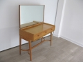 1950s dressing table by Kandya