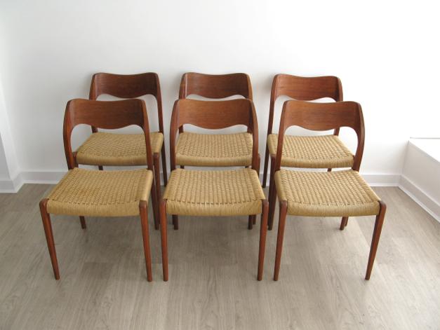 Vintage ... & Vintage 70s furniture 27 Best 70s Furniture Images On Pinterest ...