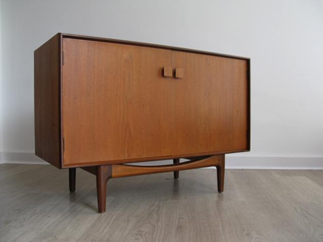 retro 70s furniture. 1960s larsen g plan sideboard retro 70s furniture