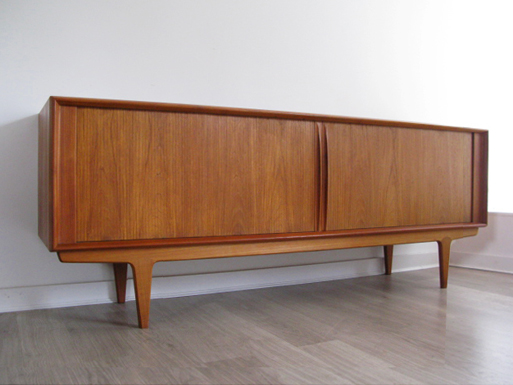 Vintage Retro Furniture Danish Heals Eames 60s 70s sofas sideboards