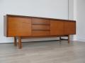 1960s Petersfield White & Newton sideboard