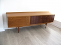 1960s Hamilton sideboard Robert Heritage Archie Shine