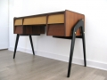 1950s Beresford & Hicks desk