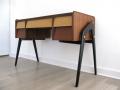 1950s Beresford & Hicks desk