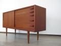 1960s Troeds sideboard