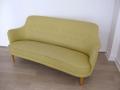 Samsas sofa by Carl Malmsten