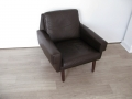 1960s Danish armchair