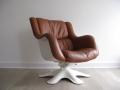 1960s 418 chair Yrjo Kukkapuro