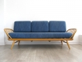 1960s Ercol daybed