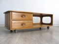 Ercol Minerva coffee table