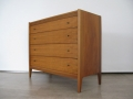 Younger chest of drawers