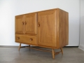 1950s Ercol sideboard