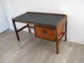 1960s Larsen G Plan desk