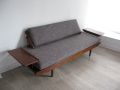 1960s Toothill daybed