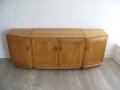 Ercol Windsor modular sideboard