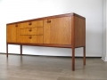 1960s White & Newton sideboard
