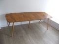 Ercol grand windsor extending table