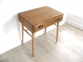Ercol windsor desk