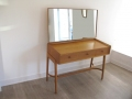 1950s Kandya dressing table