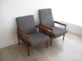 Guy Rogers Manhattan chairs