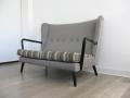 1950s Bambino sofa Howard Keith