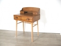 Ercol windsor desk