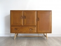 1950s windsor sideboard by Ercol