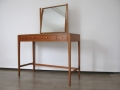 1960s Heals dressing table