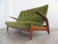 1960s Gimson & Slater sofa