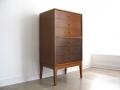 Uniflex tallboy chest of drawers