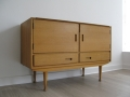 1960s Sideboard