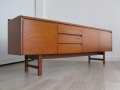 A 'Petersfield' sideboard by White & Newton