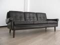 Danish 3 seater Skipper sofa