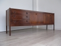 Danish 1960s sideboard