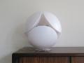 Vaerio Bottin Foscarini bubble lamp