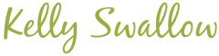 kelly swallow logoii
